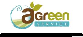 home page AGReen service - supporti e servizi informativi per la gestione fitosanitaria ed agronomica delle colture, in produzione integrata obbligatoria, integrata volontaria e biologica